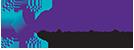 Kreasi Anugrah Solusindo Logo